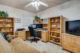 15408 45TH Way - Photo 31