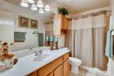 15408 45TH Way - Photo 32