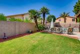 15408 45TH Way - Photo 35
