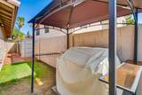 15408 45TH Way - Photo 37