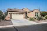 5364 Gila Trail Drive - Photo 1