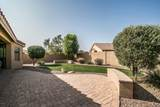 5364 Gila Trail Drive - Photo 10