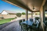 5364 Gila Trail Drive - Photo 11