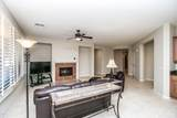 5364 Gila Trail Drive - Photo 13