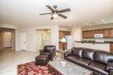 5364 Gila Trail Drive - Photo 15