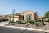 5364 Gila Trail Drive - Photo 2