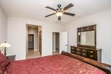 5364 Gila Trail Drive - Photo 23