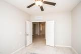 5364 Gila Trail Drive - Photo 28