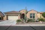 5364 Gila Trail Drive - Photo 3