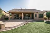 5364 Gila Trail Drive - Photo 4
