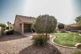 5364 Gila Trail Drive - Photo 5