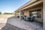 5364 Gila Trail Drive - Photo 8