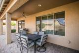 5364 Gila Trail Drive - Photo 9