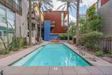 4741 Scottsdale Road - Photo 25