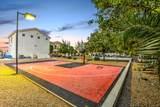 2135 Avenida Del Valle Court - Photo 10