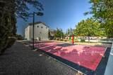 2135 Avenida Del Valle Court - Photo 71