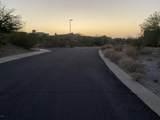 18292 Santa Alberta Lane - Photo 9