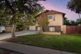 3846 Dewberry Avenue - Photo 1