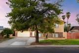 3846 Dewberry Avenue - Photo 3