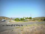 11115 State Route 69 - Photo 2