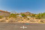 5636 Estrella Road - Photo 1