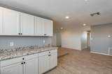 15098 Sweetwater Road - Photo 11