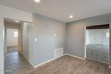 15098 Sweetwater Road - Photo 12