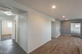 15098 Sweetwater Road - Photo 13