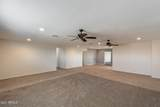 15098 Sweetwater Road - Photo 15