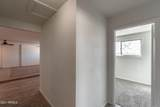 15098 Sweetwater Road - Photo 16