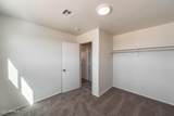 15098 Sweetwater Road - Photo 18