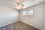 15098 Sweetwater Road - Photo 19