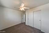 15098 Sweetwater Road - Photo 20