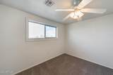 15098 Sweetwater Road - Photo 21