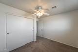 15098 Sweetwater Road - Photo 22