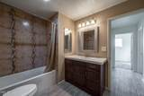 15098 Sweetwater Road - Photo 23