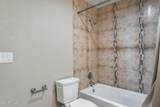 15098 Sweetwater Road - Photo 24