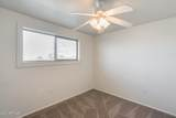 15098 Sweetwater Road - Photo 25