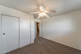 15098 Sweetwater Road - Photo 26