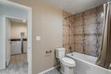 15098 Sweetwater Road - Photo 27