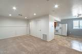 15098 Sweetwater Road - Photo 31