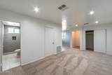 15098 Sweetwater Road - Photo 32