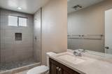 15098 Sweetwater Road - Photo 33