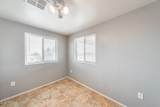 15098 Sweetwater Road - Photo 35