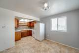 15098 Sweetwater Road - Photo 36