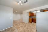 15098 Sweetwater Road - Photo 37