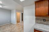 15098 Sweetwater Road - Photo 41