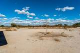 15098 Sweetwater Road - Photo 43