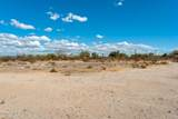 15098 Sweetwater Road - Photo 44