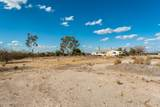 15098 Sweetwater Road - Photo 45
